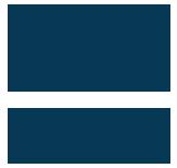 Orthopädie Ostertag Logo